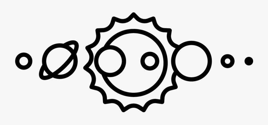 Solar System Logo Png Png Download Logo Mts- - Solar System Logo Png, Transparent Clipart