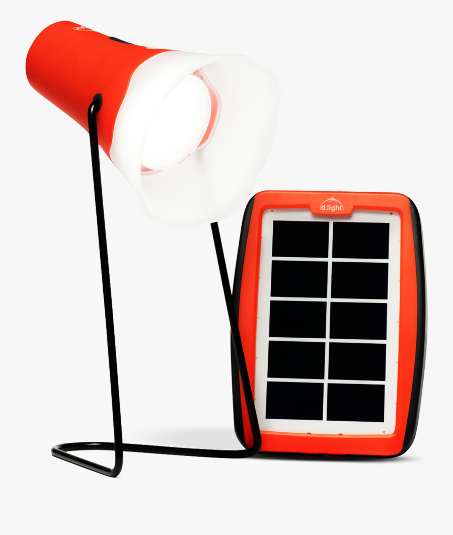 Transparent Solar System Clipart - D Light S100, Transparent Clipart