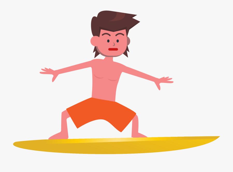 A Man Juggling on Rope - Download Free Vectors, Clipart Graphics & Vector  Art