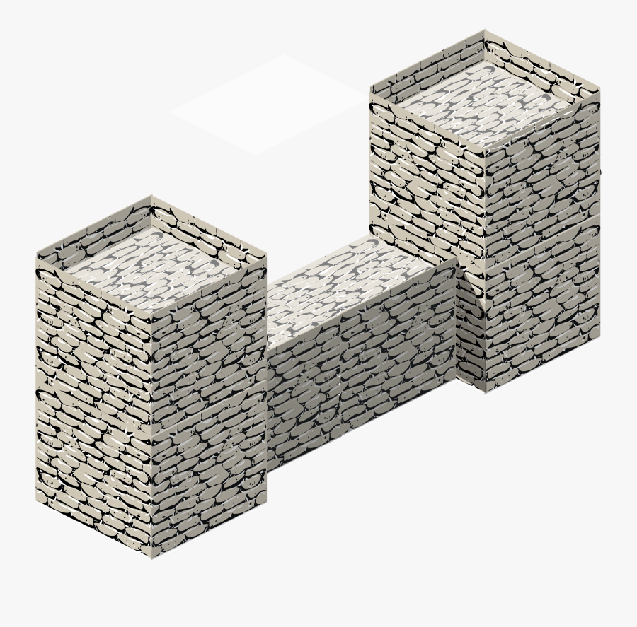 Basket,storage Basket,angle - Wall Clip Art, Transparent Clipart