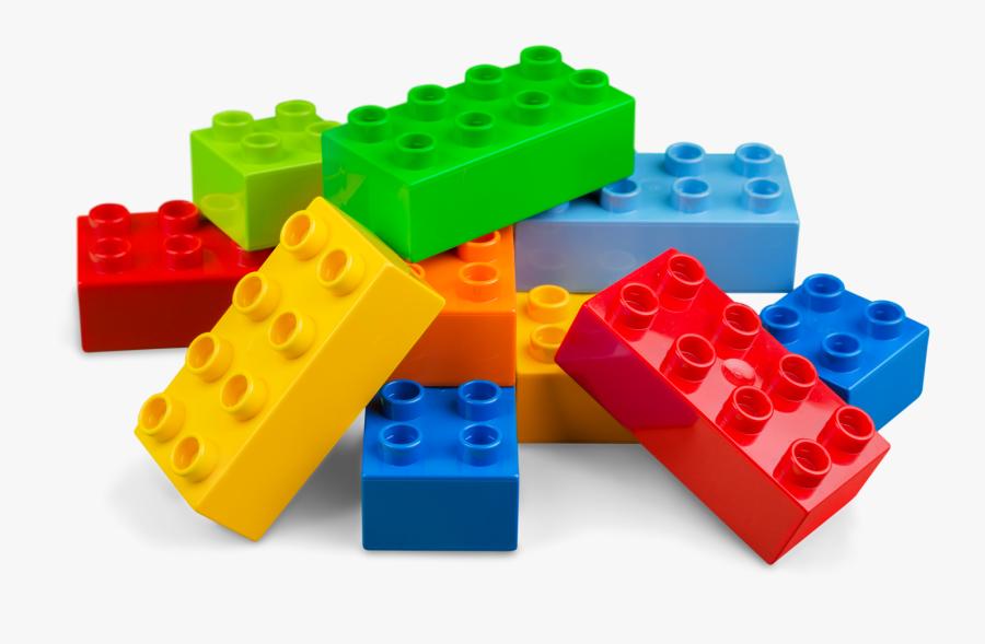 Clip Art Transparent Block For - Building Blocks Transparent Background, Transparent Clipart
