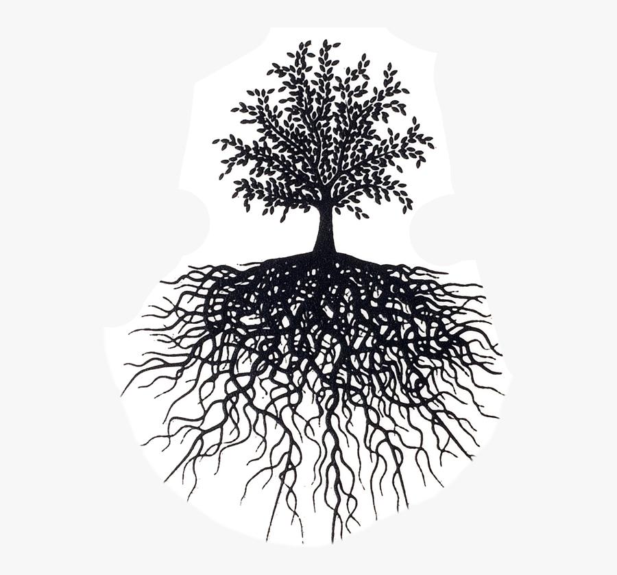 #tree Of Life - Picsart Tree Of Life Sticker, Transparent Clipart