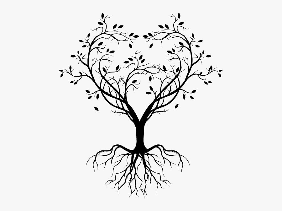 #treeoflife #brelfie #breastfeeding #tree #life #freetoedit - Transparent Tree Tree Of Life Breastfeeding, Transparent Clipart