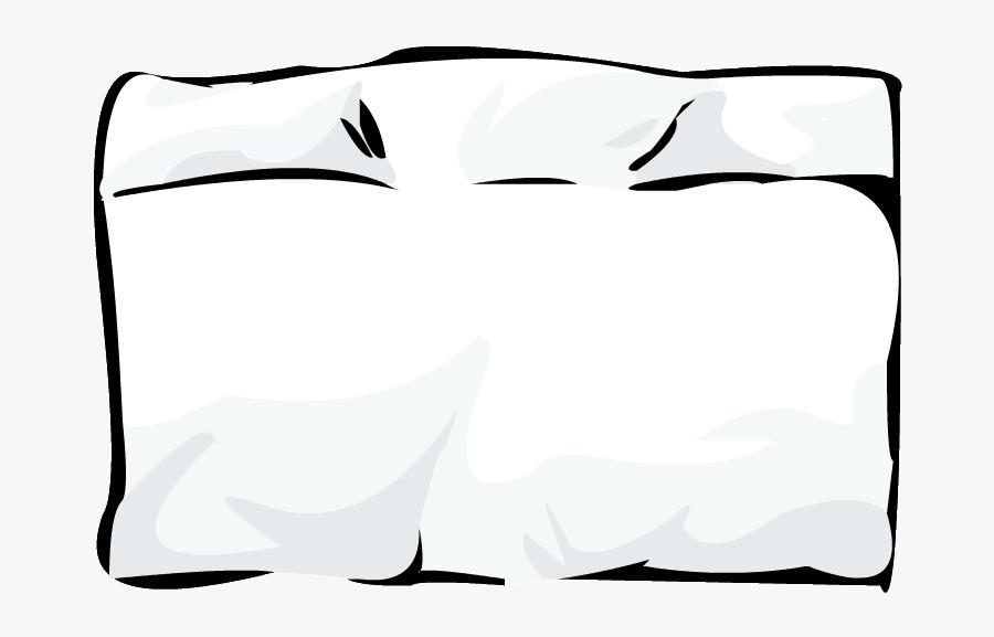 Snow Wall Cliparts - Snow Wall Clip Art, Transparent Clipart