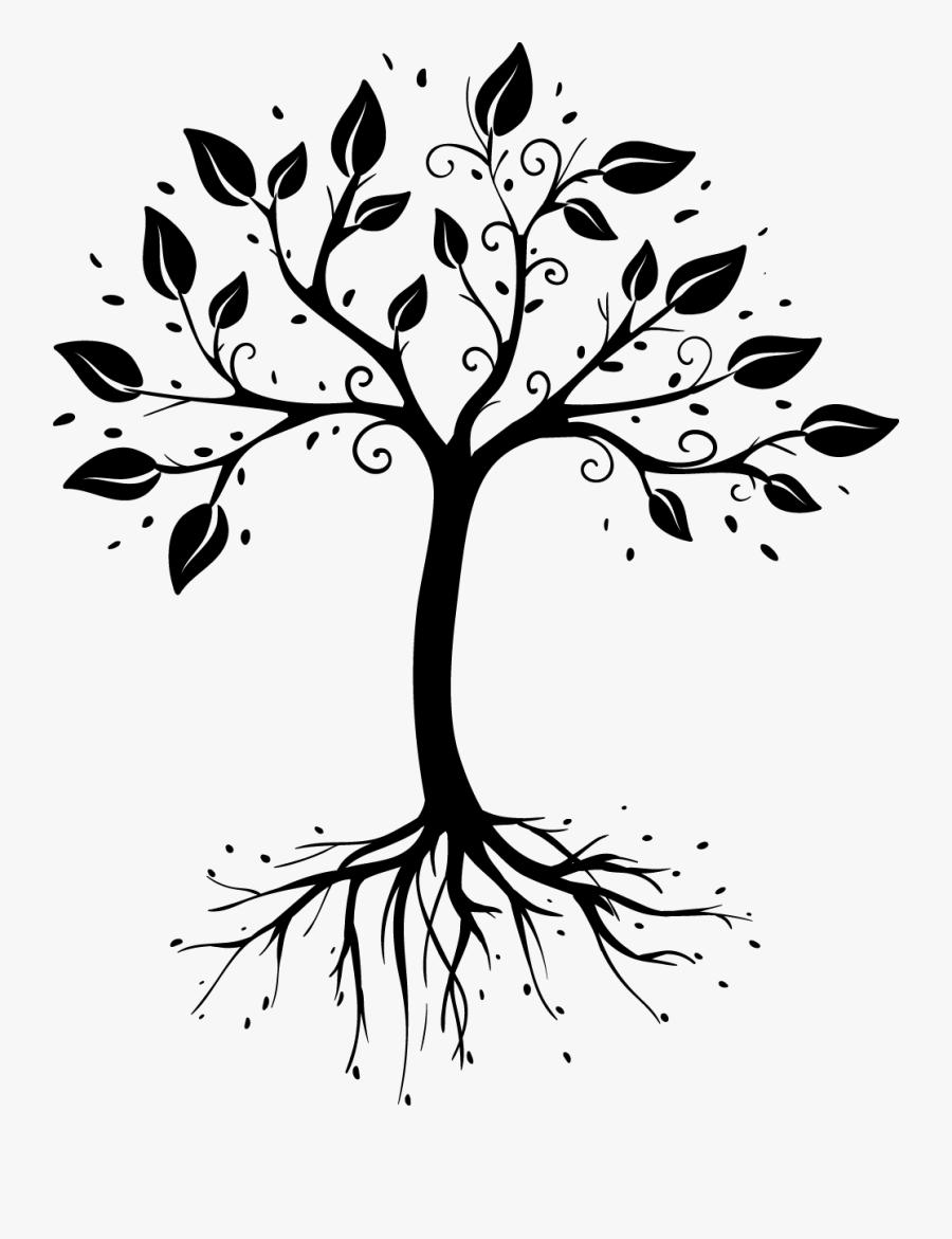 #treeoflife #brelfie #breastfeeding #tree #life #freetoedit - Transparent Tree Of Life Breastfeeding, Transparent Clipart