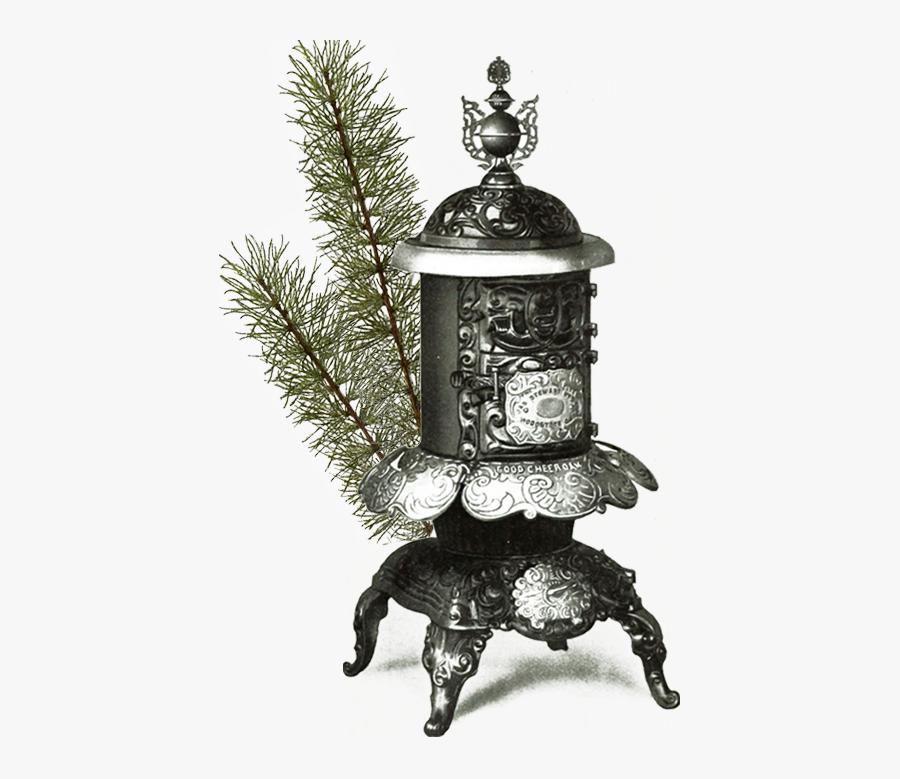 Transparent Celtic Tree Of Life Clipart - Tree Of Life Metal Png Transparent, Transparent Clipart