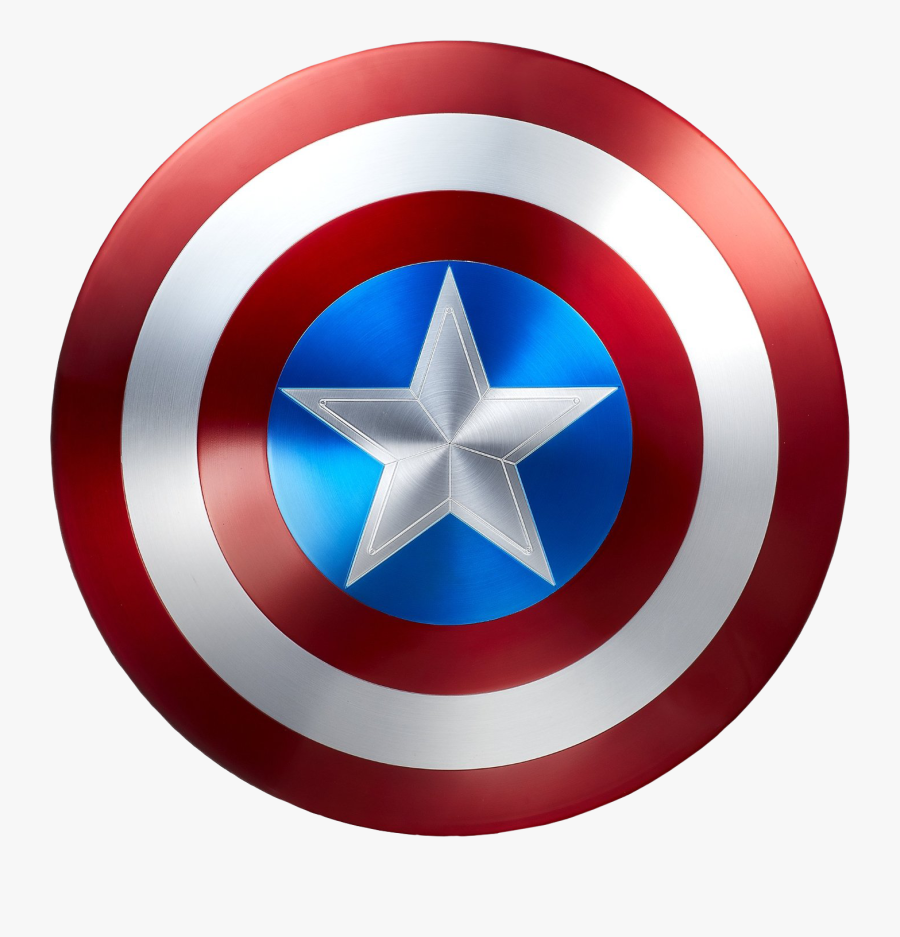 Download High Resolution Avenger Logo Png
