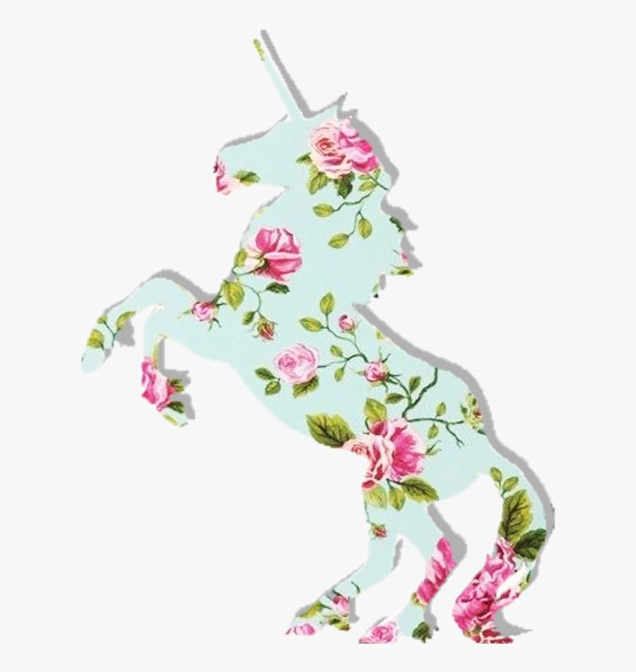 Unicorn Horn Desktop Wallpaper Ear - Unicorn Horn, Transparent Clipart