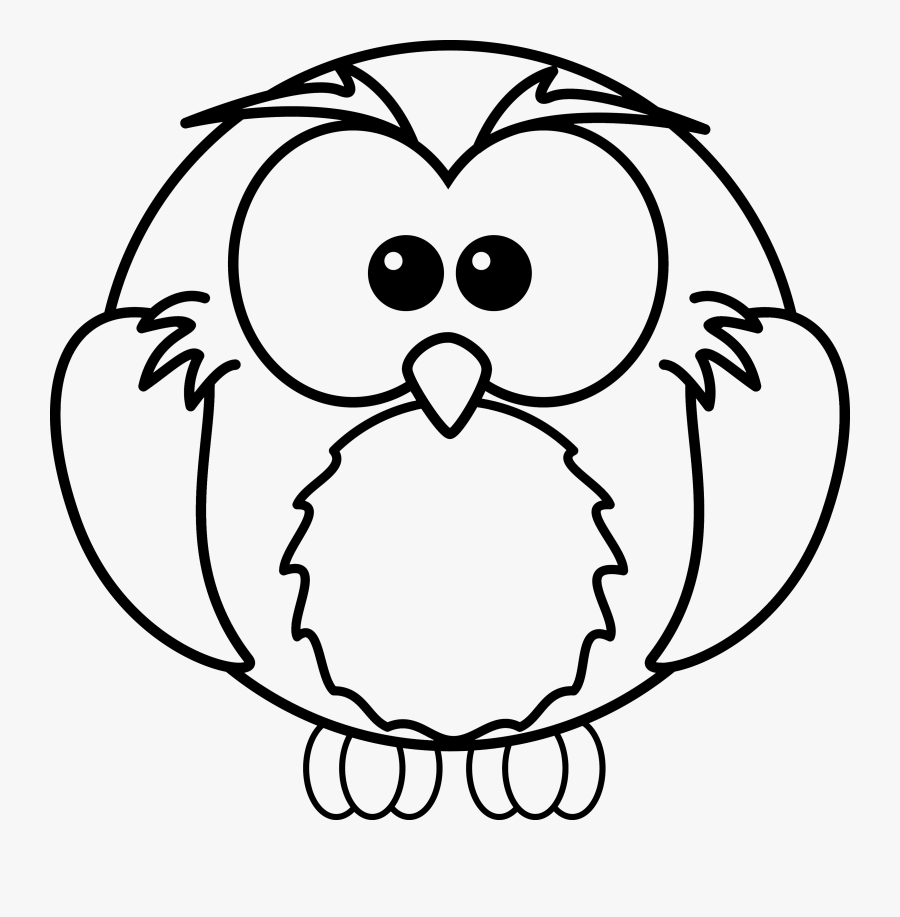 Coloring Cartoon Clipart - Free High Resolution Coloring Book