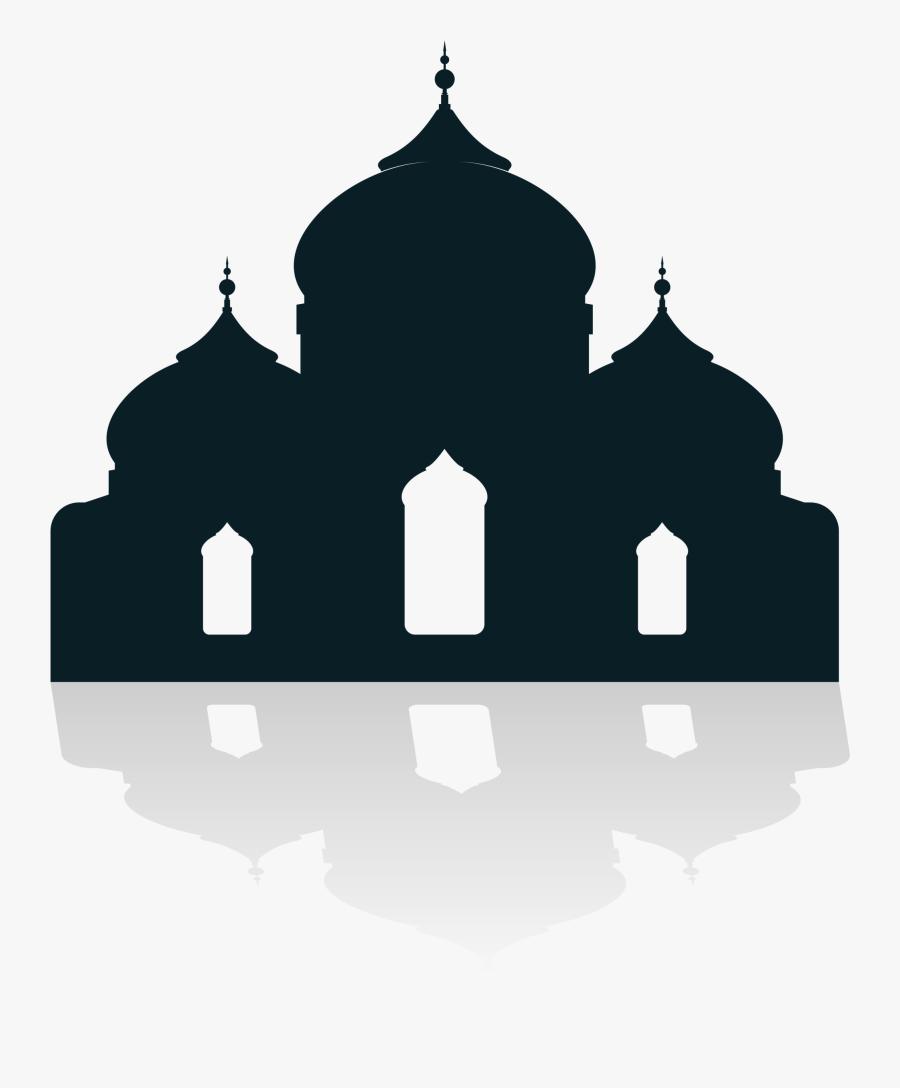 Eid Al Fitr Presentation - Eid Ul Fitr Clipart, Transparent Clipart