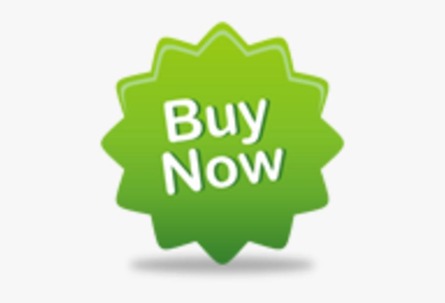Buy Now Clipart, Transparent Clipart