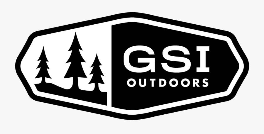 Clip Art Commuter Cycles Buy Now - Gsi Outdoors Logo, Transparent Clipart