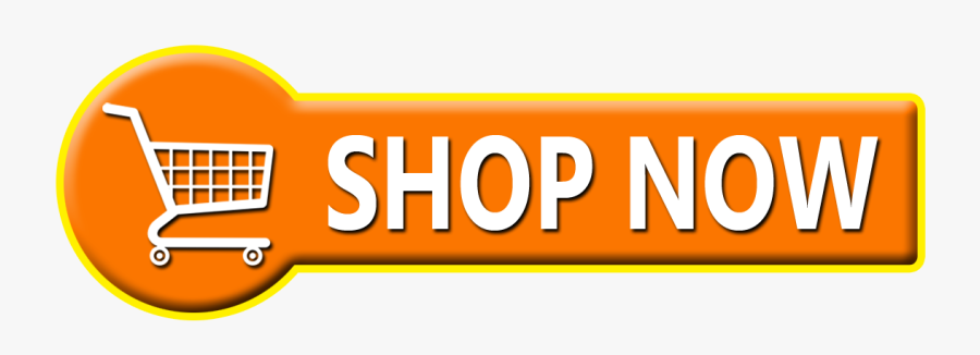 Button Shop Now - Transparent Shop Now Button Png, Transparent Clipart