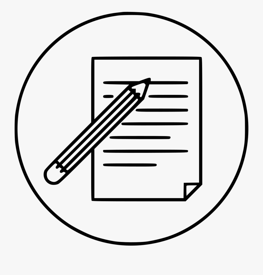 Writing paper clipart building surveying dissertation