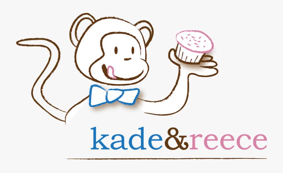 Kade&reece - Oc Parks, Transparent Clipart