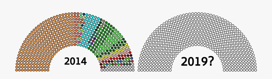 Whats At Stake - Rajya Sabha Seats In India, Transparent Clipart
