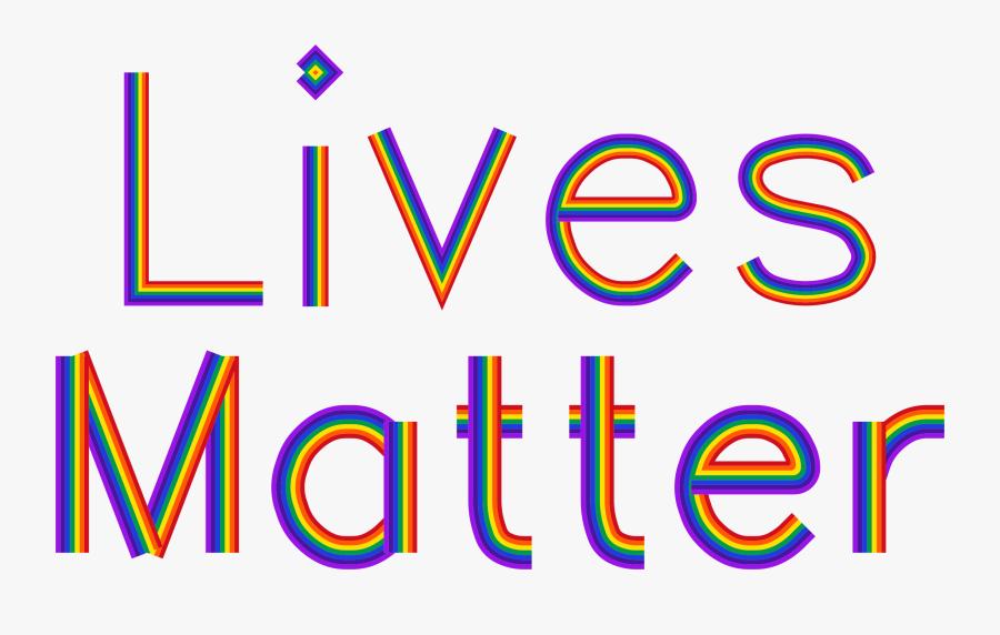 Desktop Wallpapers Black Lives Matter Clip Art - Lives Clip Art, Transparent Clipart