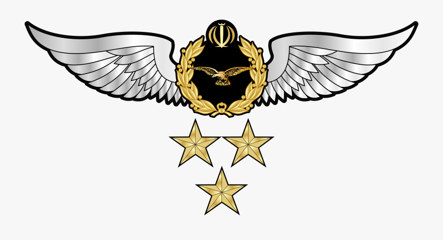 Wing clipart military, Wing military Transparent FREE for download on  WebStockReview 2020