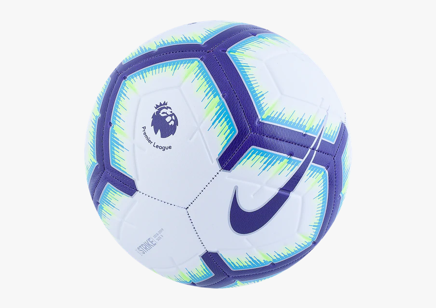 Transparent Pes Png Nike Soccer Ball 2019 Free Transparent Clipart Clipartkey