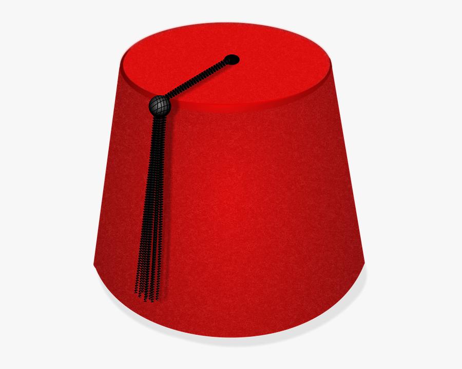 Hat Cartoon png download - 512*512 - Free Transparent Fez png Download. -  CleanPNG / KissPNG