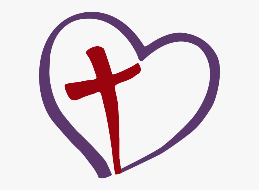 Love Inc Logo, Transparent Clipart