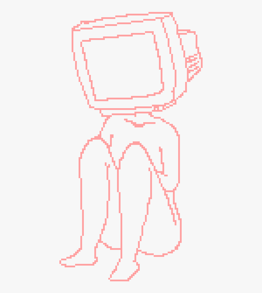 Tv Oc Drawing Base Free Transparent Clipart Clipartkey Deviantart is the world's largest online social community for artists and art enthusiasts, allowing people to connect through the creation and sharing of art. tv oc drawing base free transparent