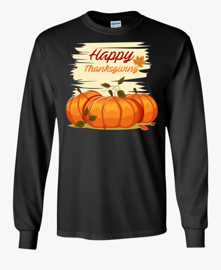 Transparent Happy Pumpkin Png - Cyka Blyat, Transparent Clipart