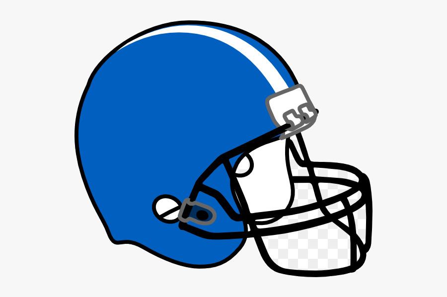 Atlanta Falcons X American Football Helmets Free Clip - Red Football Helmet Clipart, Transparent Clipart