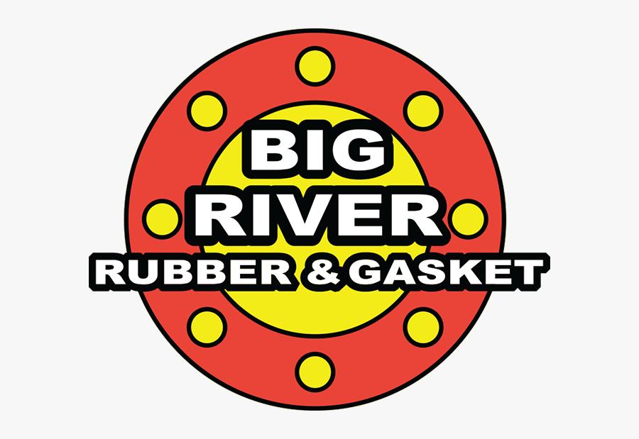Transparent Rubber Png - Ten Dries, Transparent Clipart