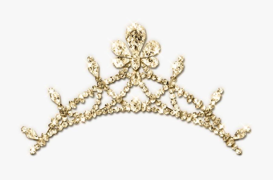 Tiara Transparent Sofia The First - Transparent Background Quinceanera Crown Clipart, Transparent Clipart