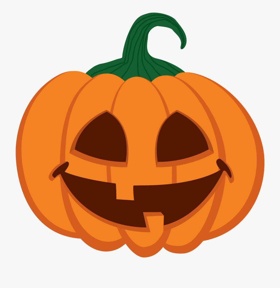 Explore Pumpkin Patches And More Clipart , Png Download - Halloween Bingo Clipart, Transparent Clipart
