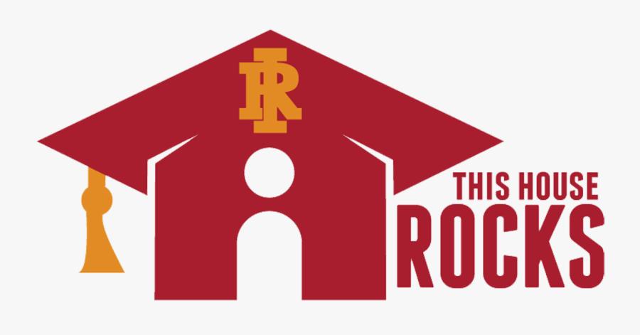 Ut Basketball Fan Twitter - Rock Island Milan School District, Transparent Clipart