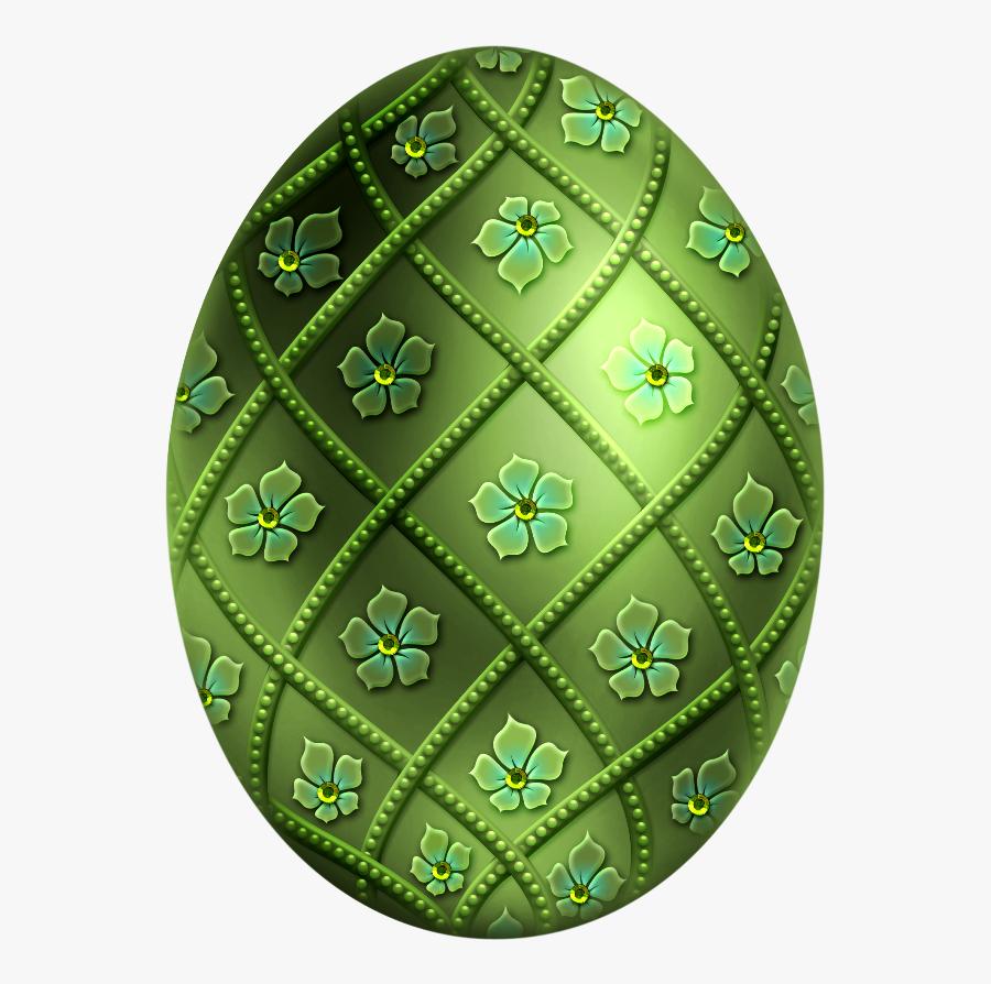 Zdrowych I Wesołych Świąt Wielkanocnych, Transparent Clipart
