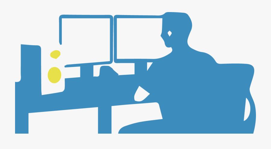 Video Editing Cartoon Logo, Transparent Clipart