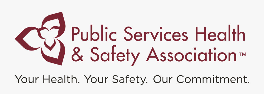 Health And Safety Ontario, Transparent Clipart