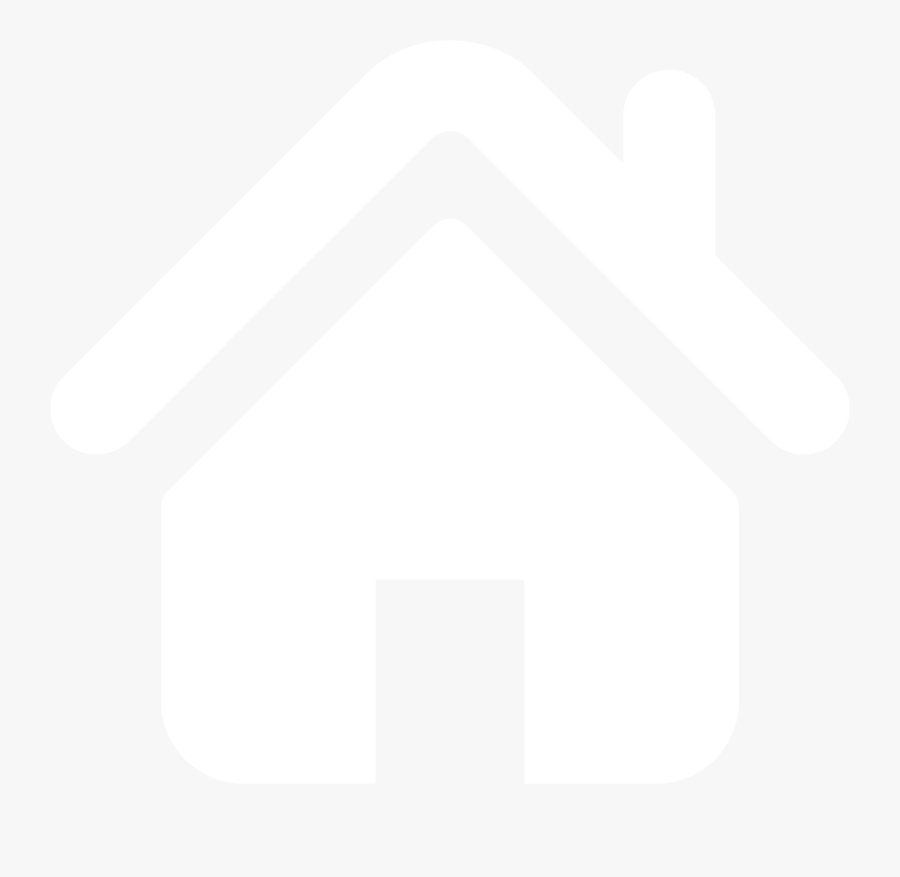 Transparent Home Png - Download Icon Free Ico Home, Transparent Clipart
