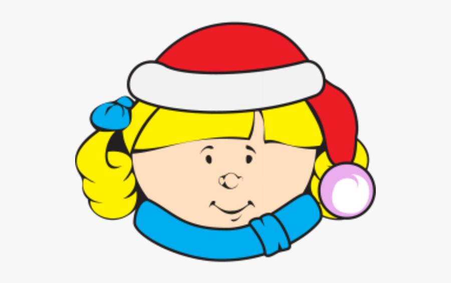 Kid Icon, Transparent Clipart