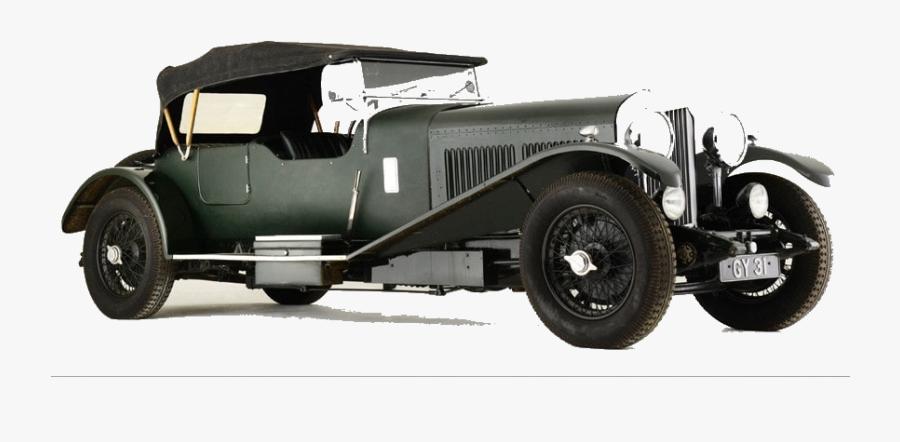 Classiccar Classic Car Show - Classic Car, Transparent Clipart