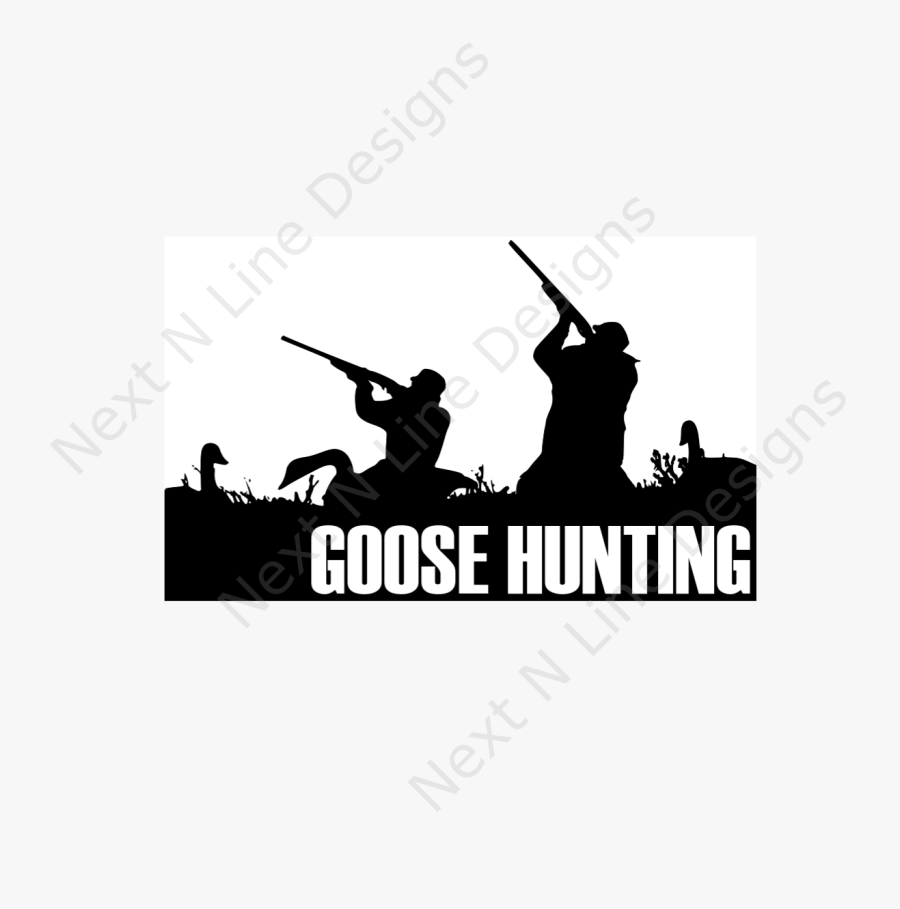 Hunter Clipart Pheasant Shooting, Transparent Clipart