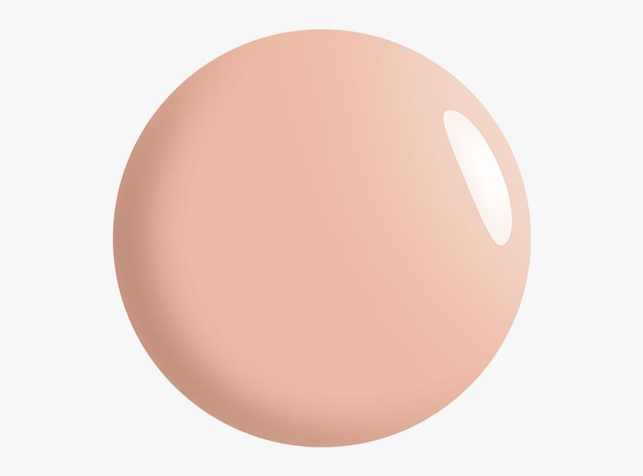 Evening Sand Gel Polish - Gel Glitter Nail Polish Png, Transparent Clipart
