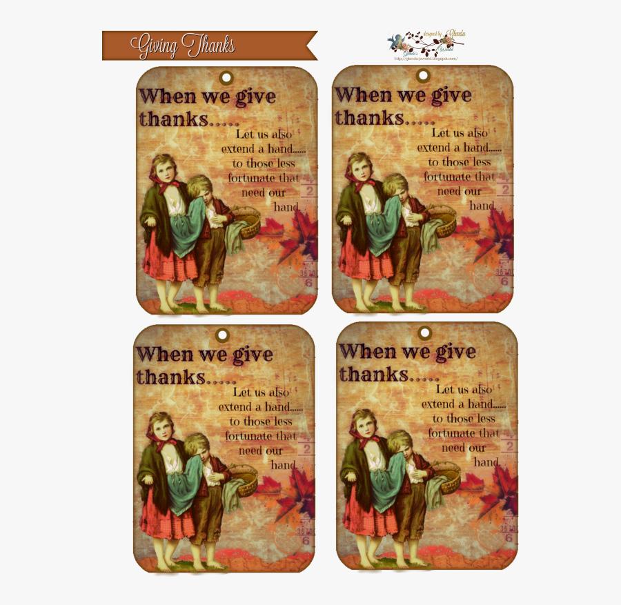 Free Vintage Alice In Wonderland Printables - Printable Vintage Alice In Wonderland, Transparent Clipart
