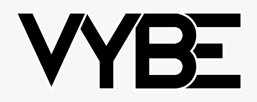 Picture - Vybe, Transparent Clipart