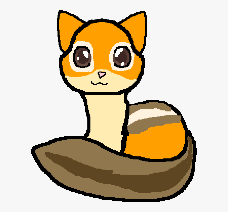 Kitten Clipart , Png Download - Domestic Short-haired Cat, Transparent Clipart
