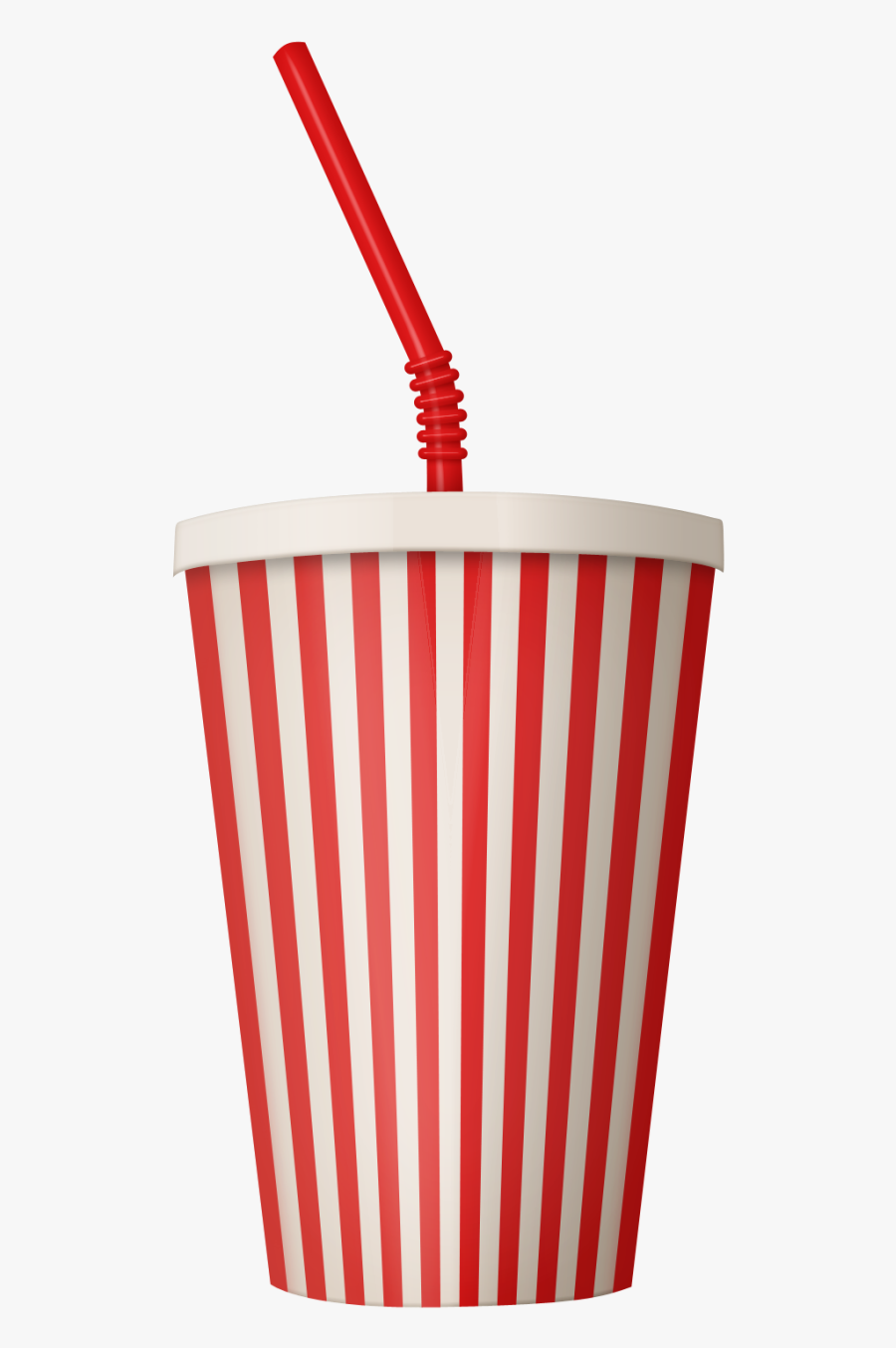 Drink In A Cup Png, Transparent Clipart