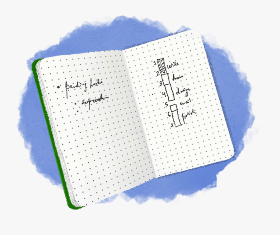 Transparent Blank Scoreboard Png - Paper, Transparent Clipart