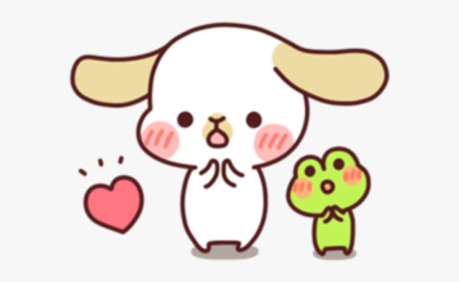 #kawaii #cute #mochiedit #mochi #edit #png #overlay - Cute Pngs For Edits, Transparent Clipart