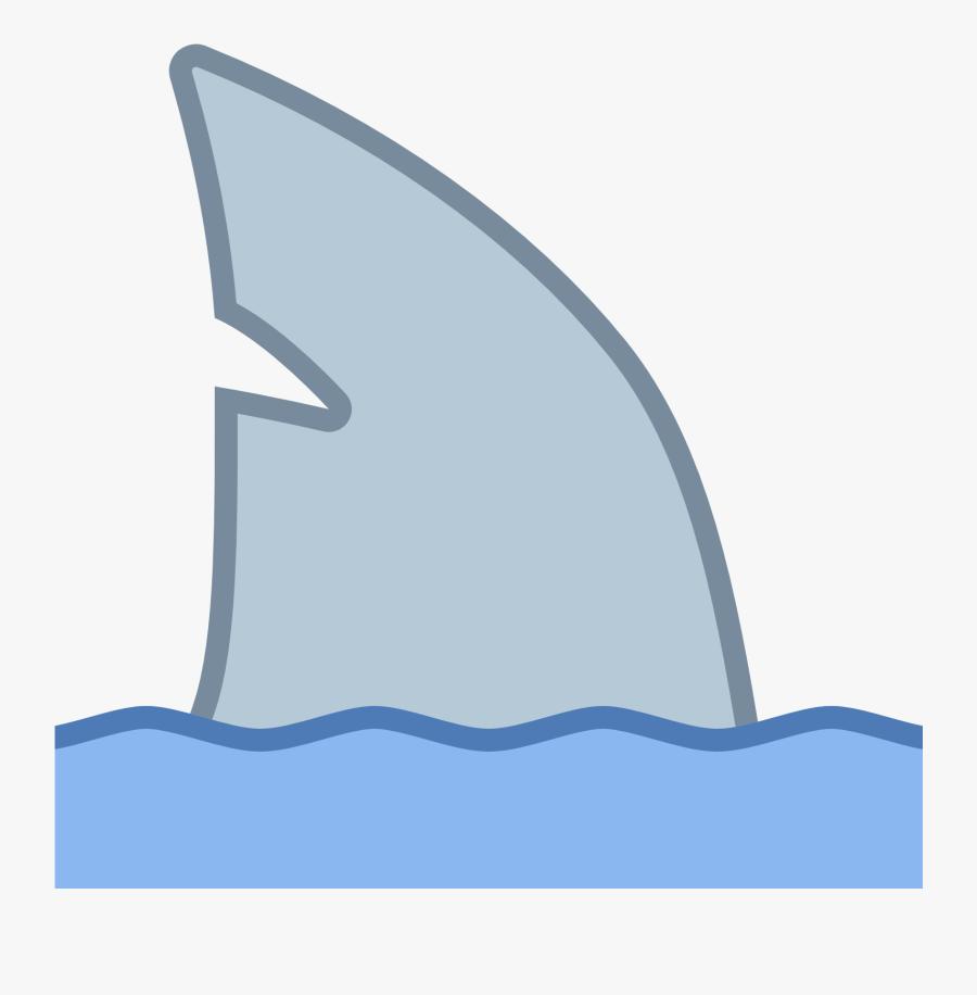 Shark Feed Hammerhead Shark Computer Icons Shark Finning - Shark, Transparent Clipart