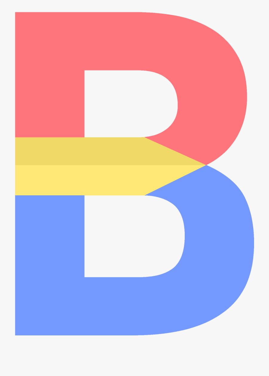 Chrome Menu Clipart - Graphic Design, Transparent Clipart