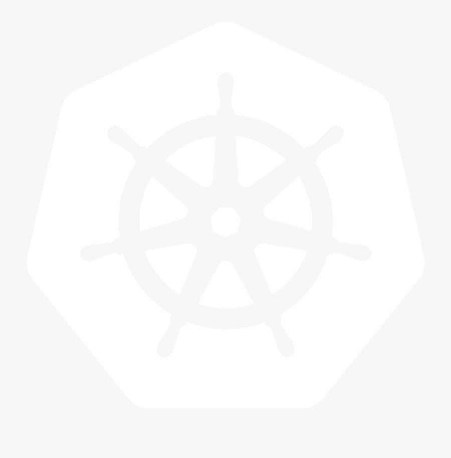 Thumbnail - Kubernetes - Kubernetes Icon, Transparent Clipart