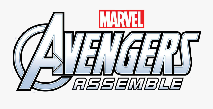 The Best Logo Avenger Png